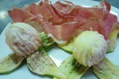 antipasti-ristorante-paparill-roseto (1)