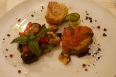 antipasti-ristorante-paparill-roseto (10)
