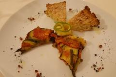 antipasti-ristorante-paparill-roseto (11)