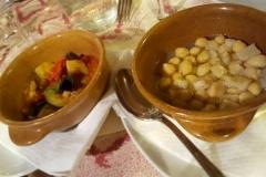 antipasti-ristorante-paparill-roseto (13)