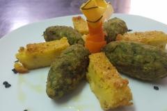 antipasti-ristorante-paparill-roseto (3)