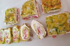 antipasti-ristorante-paparill-roseto (5)