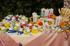 cerimonie-ristorante-paparill-roseto (11)