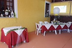 cerimonie-ristorante-paparill-roseto (13)