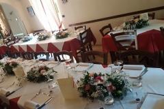 cerimonie-ristorante-paparill-roseto (14)