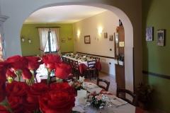 cerimonie-ristorante-paparill-roseto (2)