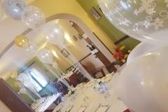 cerimonie-ristorante-paparill-roseto (3)