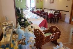 cerimonie-ristorante-paparill-roseto (4)