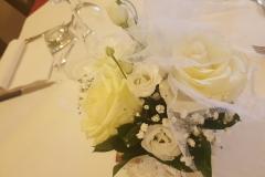 cerimonie-ristorante-paparill-roseto (5)