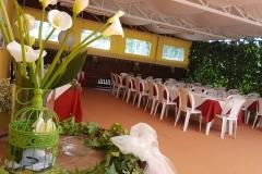 cerimonie-ristorante-paparill-roseto (6)