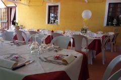 cerimonie-ristorante-paparill-roseto (7)