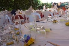 cerimonie-ristorante-paparill-roseto (8)