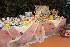 cerimonie-ristorante-paparill-roseto (9)