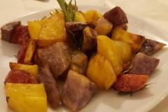 contorni-ristorante-paparill-roseto (4)