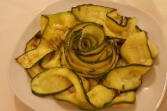 contorni-ristorante-paparill-roseto (5)