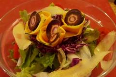 contorni-ristorante-paparill-roseto (7)