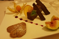 dessert-paparill-roseto (1)