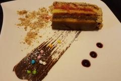 dessert-paparill-roseto (11)