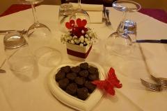 dessert-paparill-roseto (12)