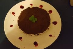 dessert-paparill-roseto (13)