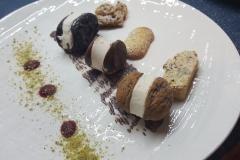 dessert-paparill-roseto (3)