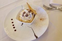 dessert-paparill-roseto (4)