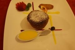 dessert-paparill-roseto (5)