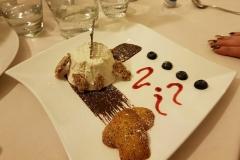 dessert-paparill-roseto (9)