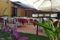 ristorante-paparill-roseto (1)