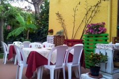 ristorante-paparill-roseto (12)