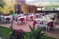 ristorante-paparill-roseto (13)