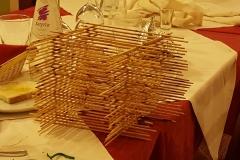 ristorante-paparill-roseto (14)