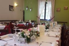 ristorante-paparill-roseto (15)