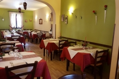 ristorante-paparill-roseto (16)
