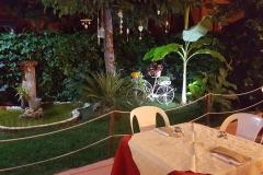 ristorante-paparill-roseto (3)