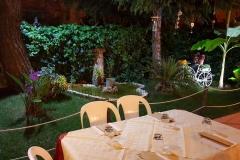 ristorante-paparill-roseto (4)
