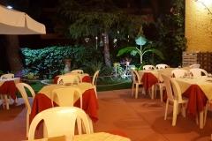 ristorante-paparill-roseto (5)