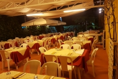 ristorante-paparill-roseto (6)
