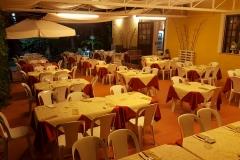 ristorante-paparill-roseto (7)