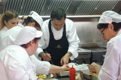 ristorante-paparill-roseto (8)