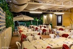 ristorante-roseto-degli-abruzzi