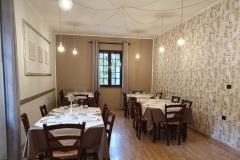 ristorante-roseto-paparill-1