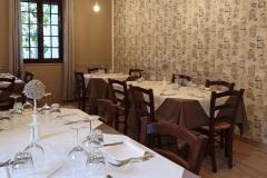 ristorante-roseto-paparill-2