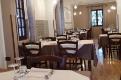 ristorante-roseto-paparill-3