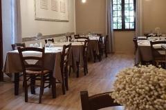 ristorante-roseto-paparill-4