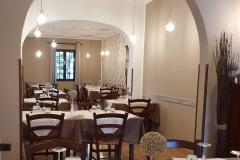 ristorante-roseto-paparill-5