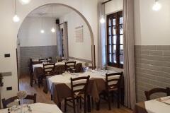 ristorante-roseto-paparill-6