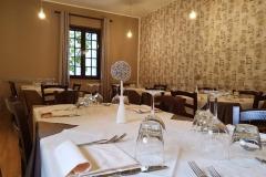 ristorante-roseto-paparill-8