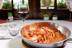 mugnaia-ristorante-roseto-degli-abruzzi